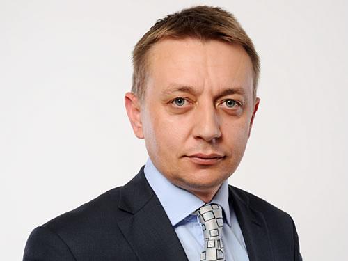 Rusmir Hrvic