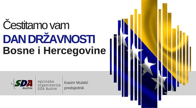 Kasim Mulalićpredsjednik (1)