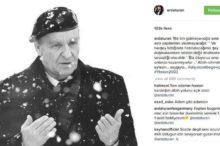 ardaturan_alijaizetbegovic