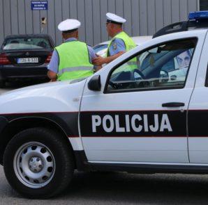policija-bihac